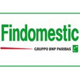 Findomestic, proposta in offerta la Cessione del Quinto