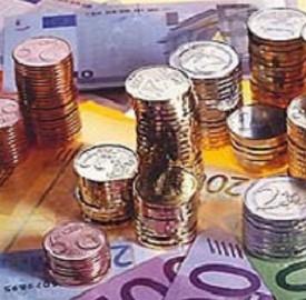 Rata del mutuo e costo del denaro