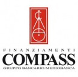 Prestiti con TAN fisso e TAEG ridotto per i nuovi clienti Compass