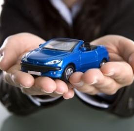 Preventivo assicurazione auto: le migliori polizze Rca