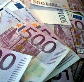 Mutui, cosa cambia con i tagli Bce