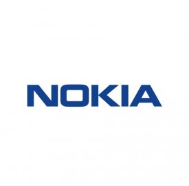 Nokia Lumia 1020: top Nokia al prezzo migliore online con garanzia Italia