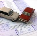 Assicurazioni auto SaraFree