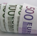 Liguria, finanziamenti a fondo perduto 2013