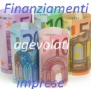 Finanziamenti alle imprese in Puglia
