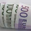 Prestiti personali, offerte a confronto