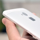 HTC One Max disponibile negli store online con ottimi sconti