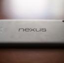 Nexus 7, 2013 in offerta su molti stores di telefonia online a prezzi favorevoli