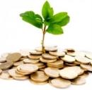 Microcredito Puglia, ampliati i requisiti di accesso