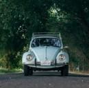 Assicurazione auto a rate mensili