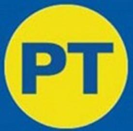 Prestiti Posteitaliane, prolungate le offerte fino al 29 novembre