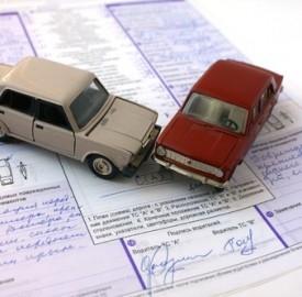 SaraFree: assicurazione a consumo