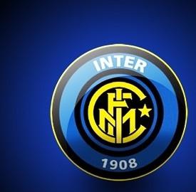 Diretta Inter-Livorno streaming live del 9 novembre 2013