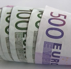 Liguria, finanziamenti per le imprese: due bandi