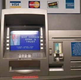 Conti correnti online o in filiale, come cambiare banca.