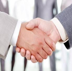 Finanziamenti piccole imprese toscane