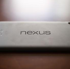 Il tablet Nexus 7 2013 offerte e prezzi favorevoli