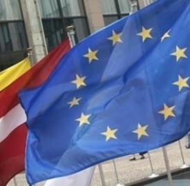 Incentivi rinnovabili: no tagli retroattivi. Le nuove linee guida della UE