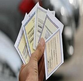 Assicurazioni auto a rate mensili con Genertel e Intesa Sanpaolo