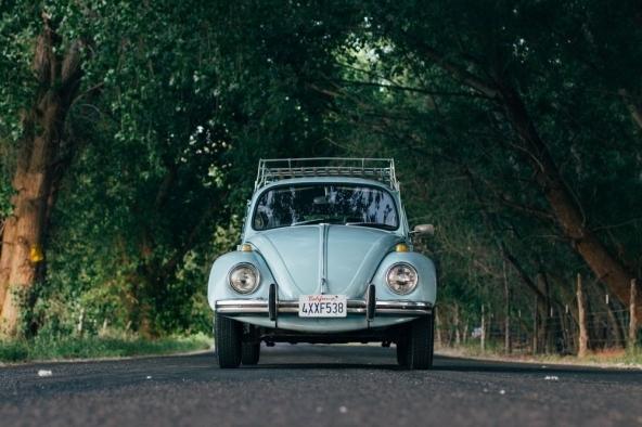 Le migliori assicurazione auto a rate