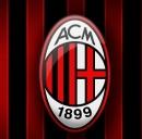 Diretta Catania-Milan, streaming live serie A