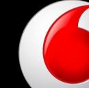 Offerte Vodafone di Natale: con Scegli Tu personalizzi il tuo piano