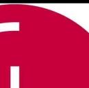 LG G2 e LG Optimus L9: prezzo più basso e confronto migliori offerte per Natale 2013