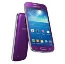 Samsung Galaxy S4 Mini, in UK Natale in technicolor. Novità e prezzi