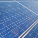 Boom fotovoltaico, gli Usa supereranno la Germania