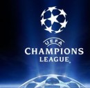 Champions League, partite 11 dicembre 2013: diretta tv, info streaming video, sintesi Mediaset