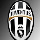 Galatasaray-Juventus in streaming live e tv: info su dovve vedere la gara di Champions