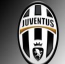 Galatasaray-Juventus, formazioni, pronostici e diretta tv del match di Champions
