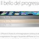 iPhone 6, uscita in Italia e nuovo modello da 5,7 pollici: gli ultimi rumors