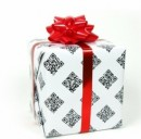 Natale, promozioni e offerte mobile per smartphone