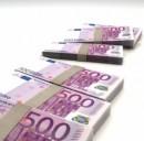 Piccoli risparmiatori danneggiati, zero progressività con la nuova imposta di bollo sui conti deposito.
