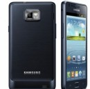 Galaxy S2 Plus: il miglior prezzo prima delle promozioni di Natale