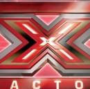 X Factor 7: la finale, anche i non abbonati a Sky potranno seguirla