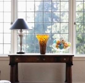 Bonus 65 per sostituire finestre e infissi ecco i - Detrazione assicurazione casa ...