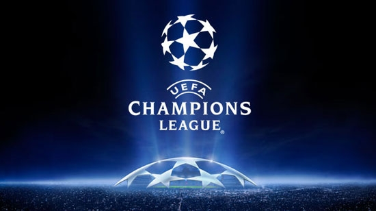 Champions league: partite 11 dicembre 2013