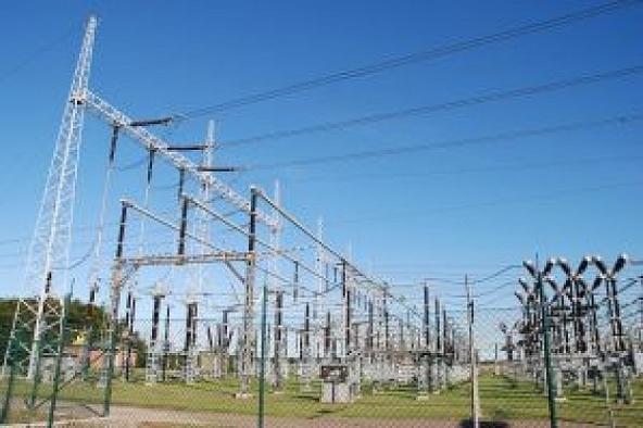 Energia elettrica prodotta da una caldaia