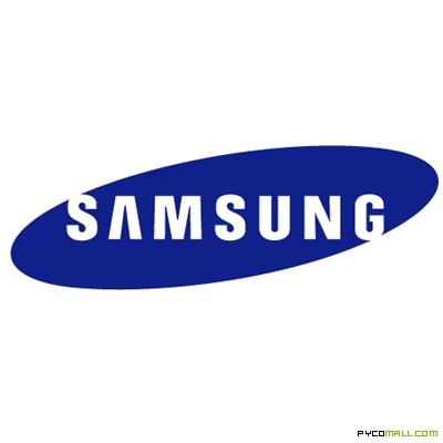 Info offerte Samsung Galaxy S4 mini e S3 mini