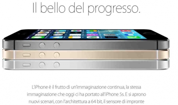 iPhone 6: le ultme novità