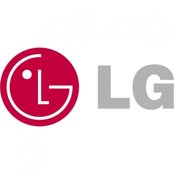 LG G2 Mini nei primi mesi del 2014?