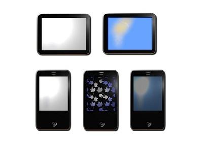 Samsung Galaxy S4 e S4 Mini, prezzo Natale 2013