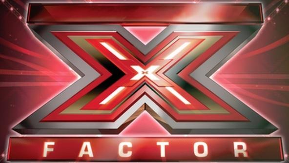 X Factor - La finale 12 dicembre