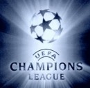 Diretta gol Champions League in streaming: info e dove vederla l'11 novembre 2013