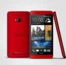 Htc One, il prezzo delle ultime offerte per lo smartphone taiwanese