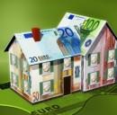 Intesa Sanpaolo lancia due interessanti iniziative per chi vuole acquistare casa