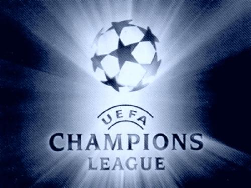Diretta Gol Champions in streaming 11 dicembre