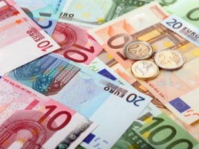 prestiti per famiglie disagiate regione calabria